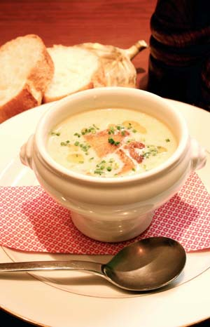 スープ写真.JPG
