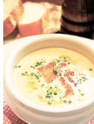 スープ写真2.JPG