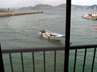 ボート.JPG