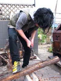 薪切り.jpg