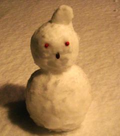 雪だるまのコピー.jpg