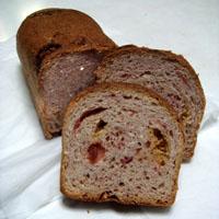 苺パン.JPG