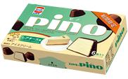 pino_cheese.jpg